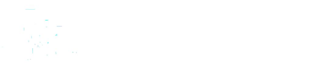 Armin Priester's Mediathek